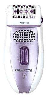 Rowenta EP7980