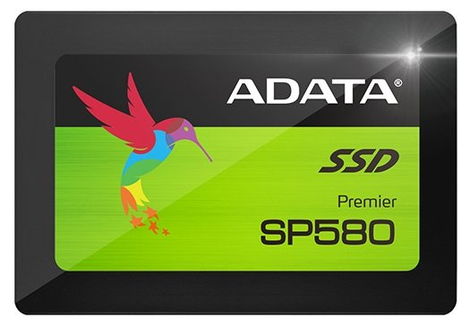 ADATA Premier SP580 120GB