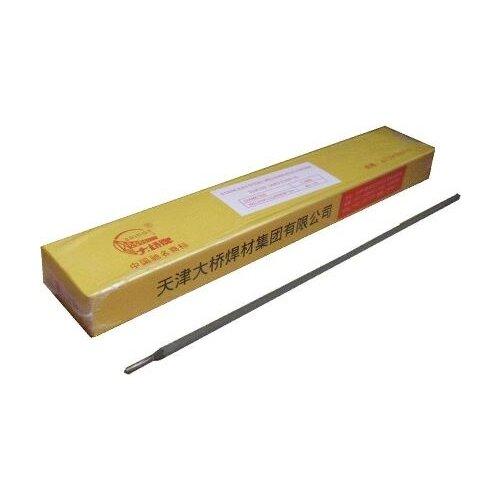 Электроды для ручной дуговой сварки РУСЭЛКОМ A102 3.2мм 2кгЭлектроды<br>