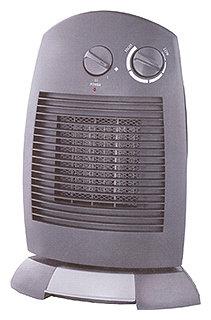 Калибр ТВК-2