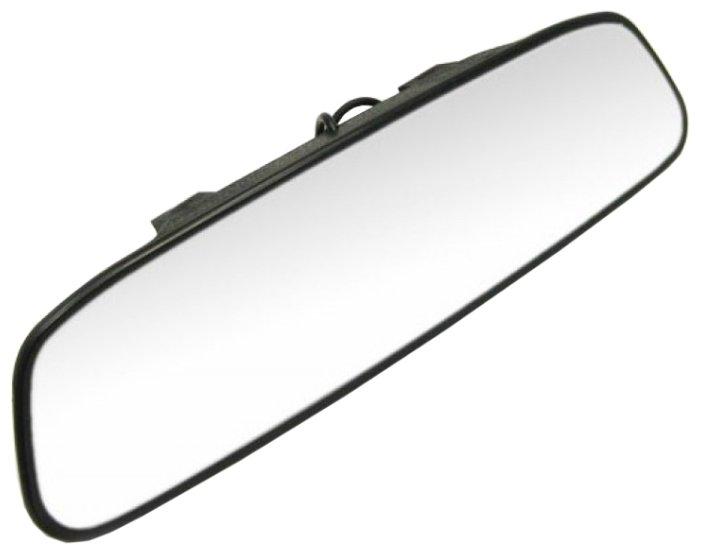 Автомобильный монитор Blackview MM-500