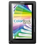 effire ColorBook TR73S