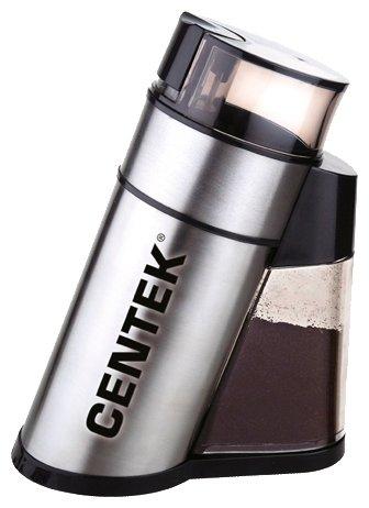 CENTEK CT-1359