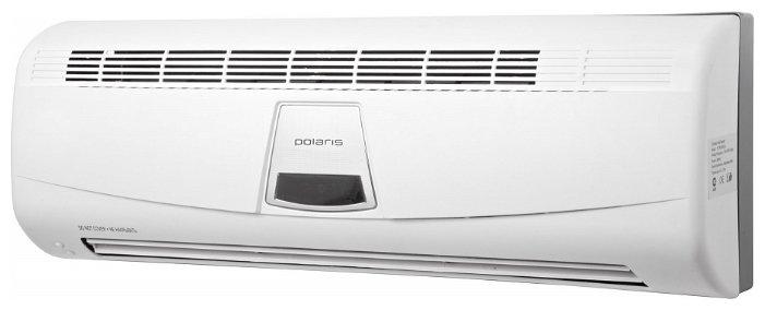 Тепловентилятор Polaris PCWH 2061Di