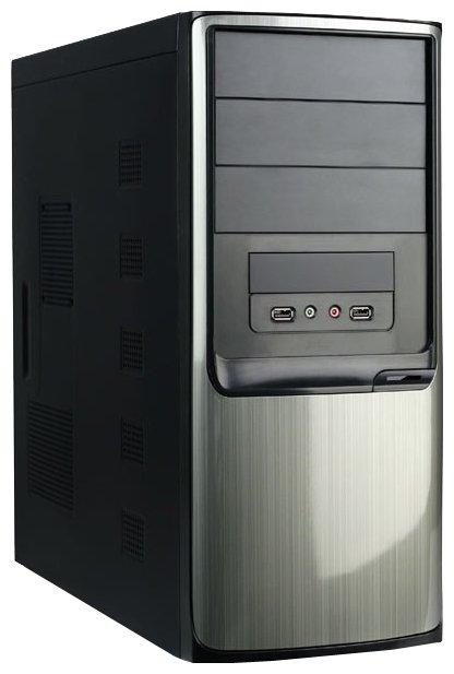 Компьютерный корпус Codegen SuperPower 3335-A2 600W