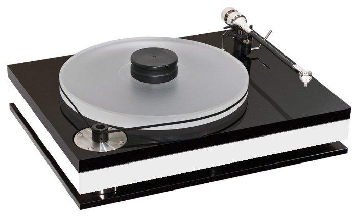 Bauer Audio DPS 3