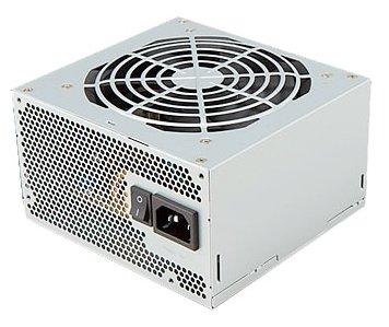 IN WIN Блок питания IN WIN IP-S600BQ3-3 600W