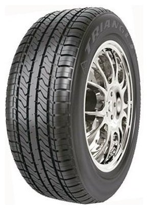 Автомобильная шина Triangle Group TR978 215/65 R16 102H