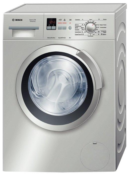 Bosch WLK 2416 LOE