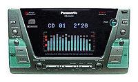 Panasonic CQ-VX2200W