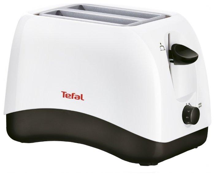 Tefal Тостер Tefal TT 1301