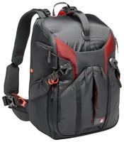 Рюкзак для фотокамеры Manfrotto Pro Light Camera Backpack 3N1-36