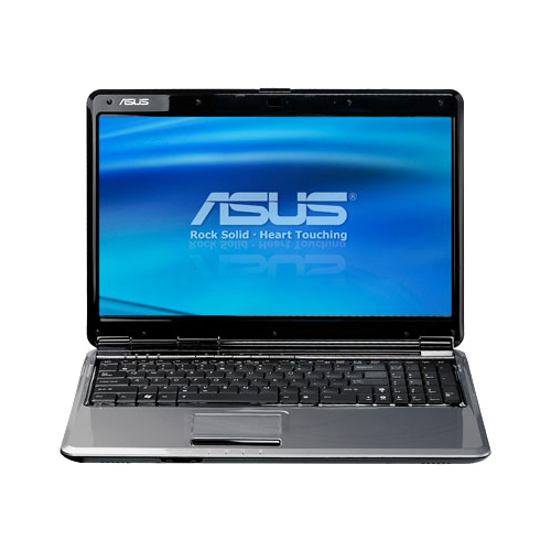 ASUS X61SL NOTEBOOK TOUCHPAD WINDOWS 10 DRIVERS
