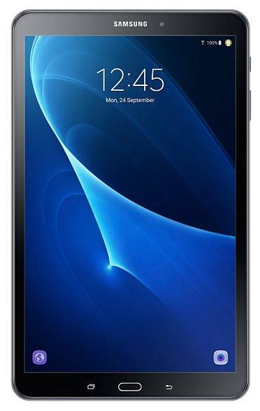Galaxy Tab A 10.1 SM-T580 16Gb