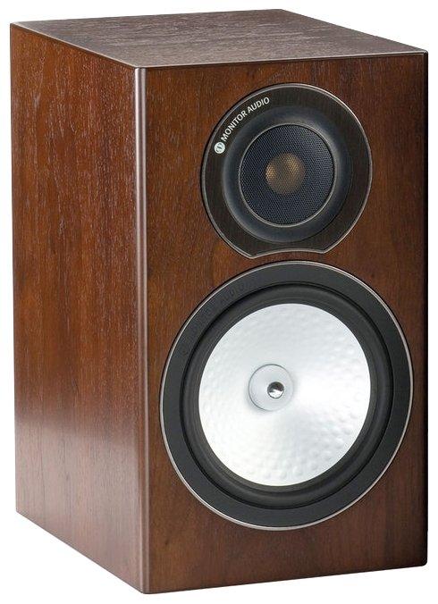 Акустическая система Monitor Audio Silver RX1