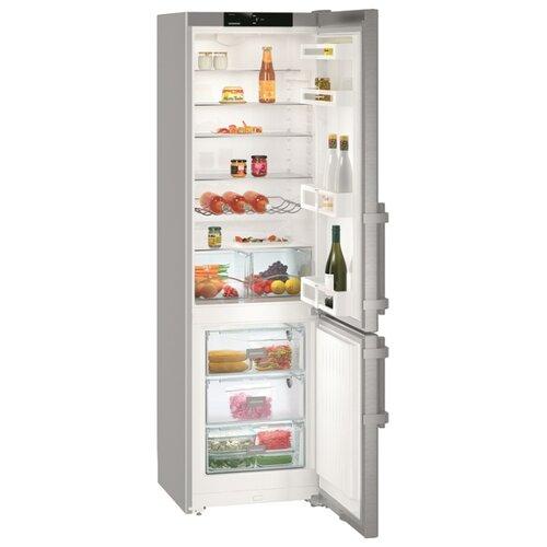 Холодильник Liebherr CUef 4015Холодильники<br>