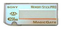 Sony Карта памяти Sony MSX