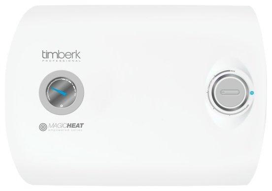 Timberk SWH RE4 80 VH
