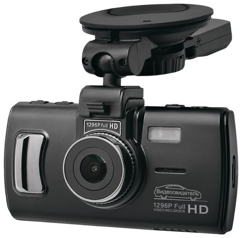 Автомобильный видеорегистратор видеосвидетель 4405 fhd g отзывы видеорегистратор ip pvdr-24nrl2