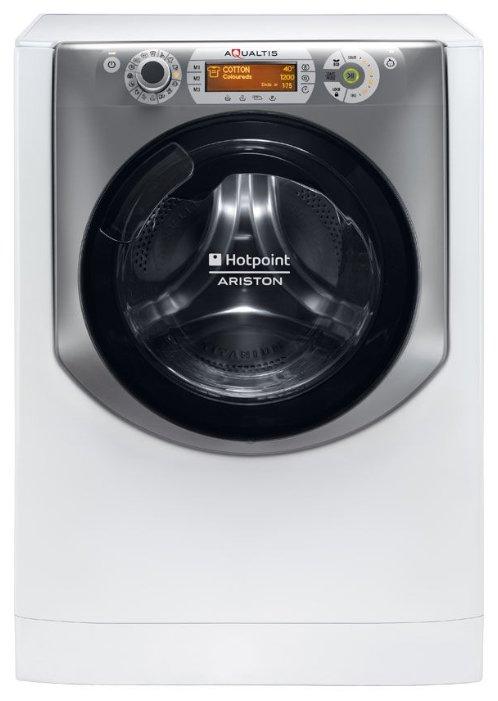 Hotpoint-Ariston AQ90D 29 CIS