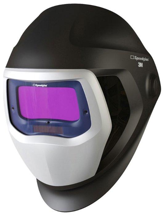 Маска 3M Speedglas 9100X