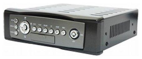 Видеорегистратор Parkvision PVR-450