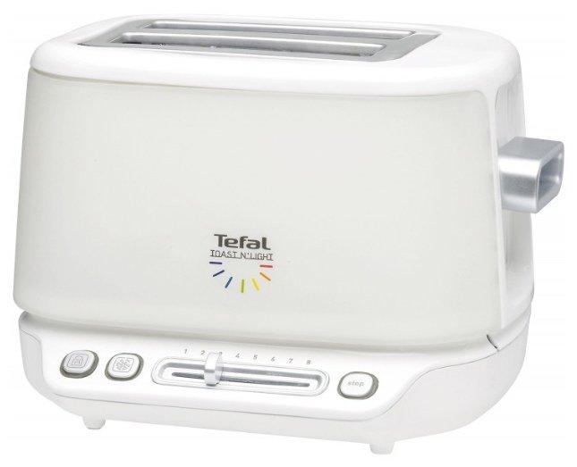 Tefal TT 5710