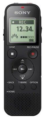 Sony Диктофон Sony ICD-PX470