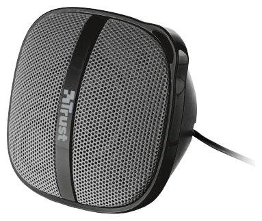 Портативная акустика Trust Rocca Portable Speaker