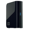 Жесткий диск Western Digital My Book Essential Edition 160 GB (WDH1U1600)