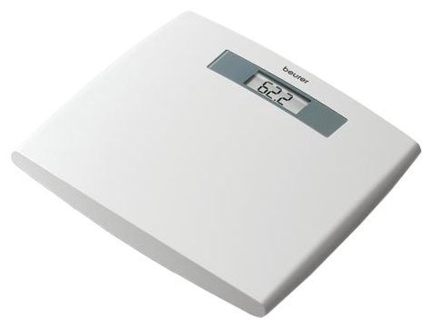 Beurer PS 07 White