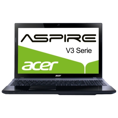 ACER ASPIRE V3-551G AMD TREIBER WINDOWS XP