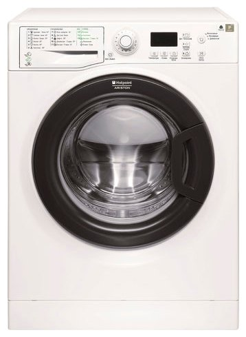 Hotpoint-Ariston WMSG 8018 B CIS