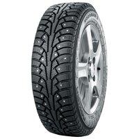 Nokian Tyres Автомобильная шина  Nordman 5