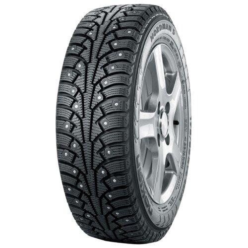 Купить шины hakkapeliitta-4 205-55r16 94t в питере купить шины 195 50 r15 лето