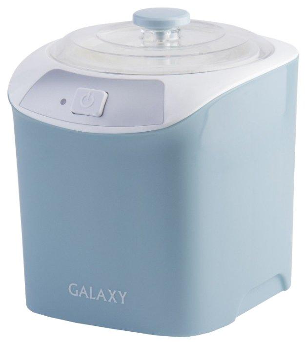 Galaxy GL2694