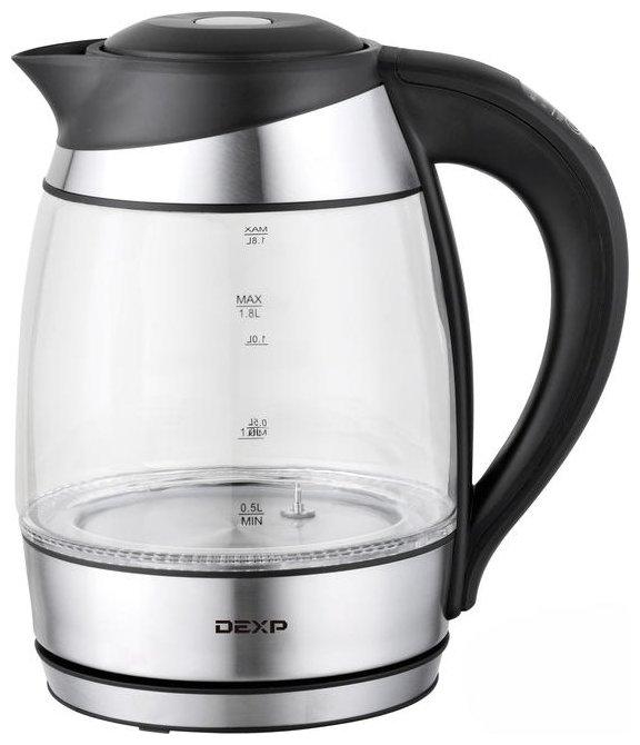 DEXP KG-1800 Smart