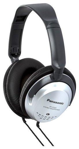 Panasonic RP-HT223