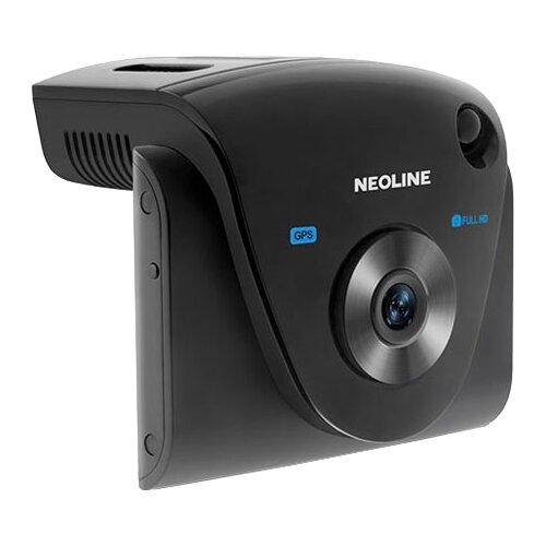 Видеорегистратор с радар-детектором Neoline X-COP 9700Видеорегистраторы<br>
