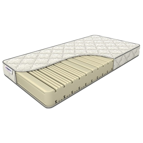 Матрас Dreamline Dream Roll Contour 90x200 Матрасы