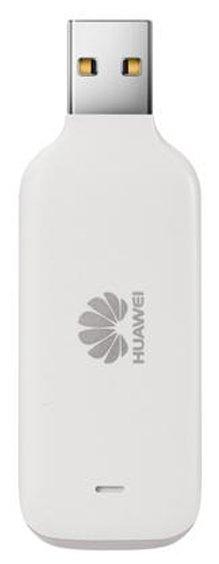 Huawei E3533