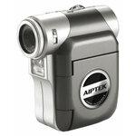 Видеокамера Aiptek PocketDV T100 LE