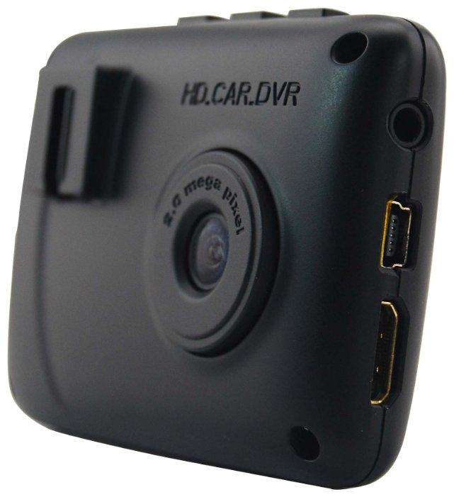 AVS AVS VR-110FH