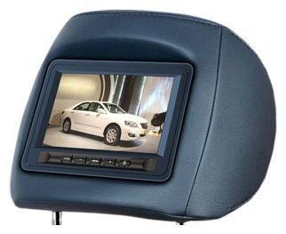 Автомобильный телевизор AVEL AVS0720BM для TOYOTA CAMRY
