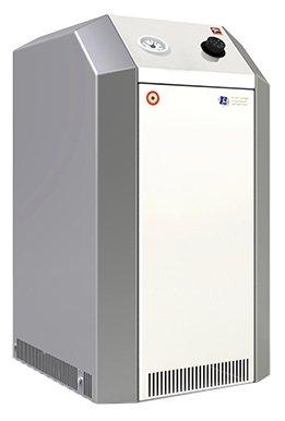 Конвекционный газовый котел Лемакс Премиум-12,5NB, 12.5 кВт, двухконтурный