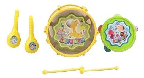 S+S Toys набор инструментов Best'Ценник EG12018R