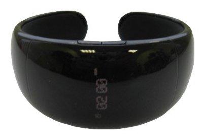 Умные часы Espada ES06 Pearl