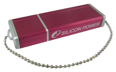 Silicon Power Флешка Silicon Power USB 2.0 ULTIMA-II Flash Drive