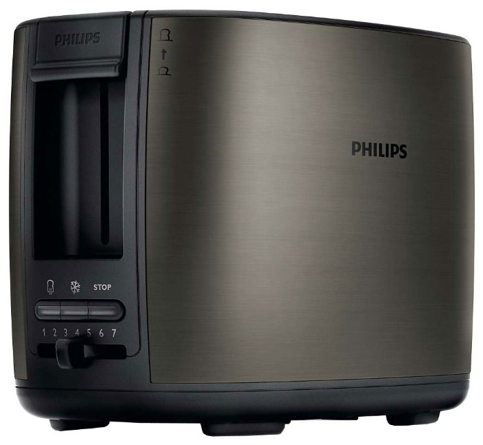 Philips HD 2628