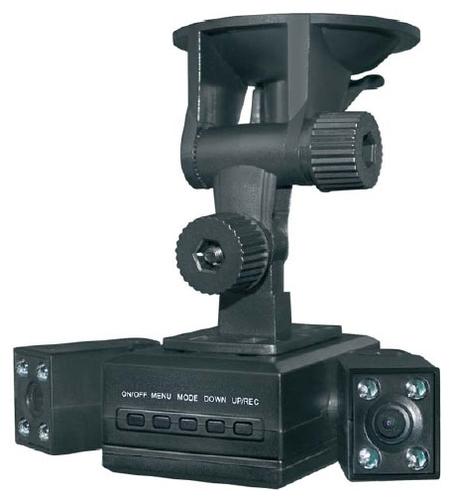М видео видеорегистраторы цены видеорегистратор lr-3000/lr-3700